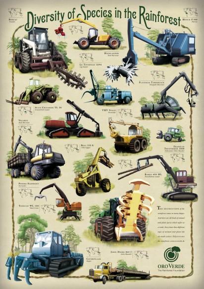 oroverde-rainforest-foundation-412x582.jpg